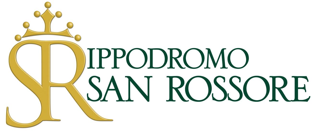 logo San Rossore